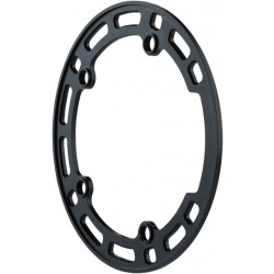 Surly Chainring Guard for O.D. 30t Max