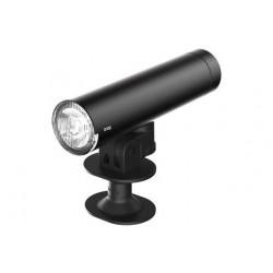 knog-pwr-rider-450-lumen-front-light-black-EV314222-8500-2