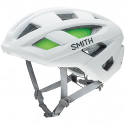 Smith Route-white