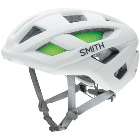 Smith Route-white