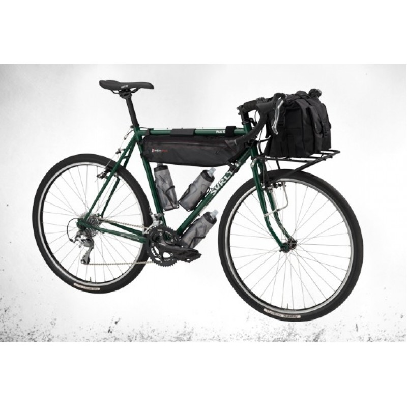 Surly Pack Rat Touring Frame - 650B - JustPedal.nl