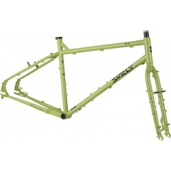 1033835_surly-troll-frameset-xs-pea-lime-pie-soup-1