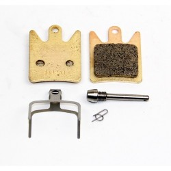 hope-x2-sintered-brake-pads