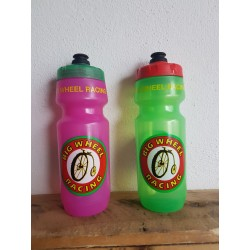 BWR Bottle