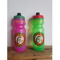 Big Wheel Racing  Bottle