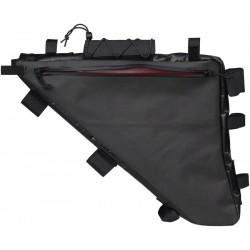 salsa-exp-series-hardtail-framepack-226283-1-133-33