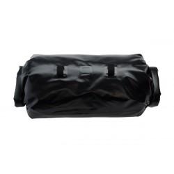 4339-salsa-exp-series-anything-cradle-15-liter-dry-bag-main-stock