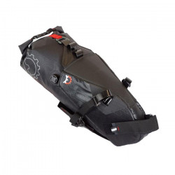 Revelate Designs Terrapin® System 8L