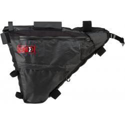 Surly Straggle-Check Framebag for Straggler/ Cross Check