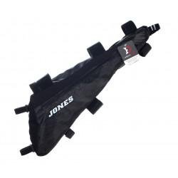 Jones Spaceframe Pack
