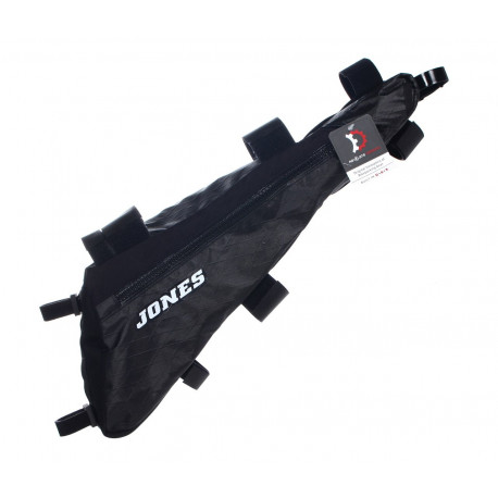 Jones Spaceframe Pack
