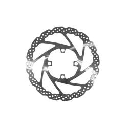 hope_standard_rohloff_disc_rotor_-_4_bolt