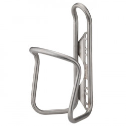 Wolf Tooth Components Morse Titanium Bottle Cage