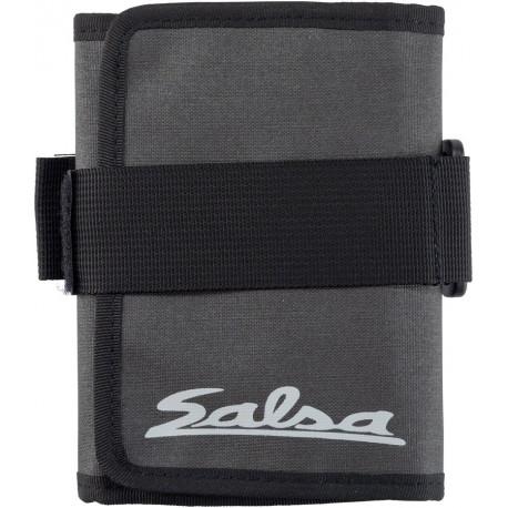 Salsa EXP Series Rescue Roll Bag