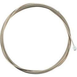 Jagwire Shift Cable Slick Stainless Shimano/Sram