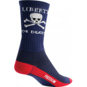SockGuy Crew Liberty or Sock