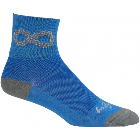 SockGuy Classic Infinite Sock