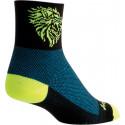 SockGuy Classic Roar Sock