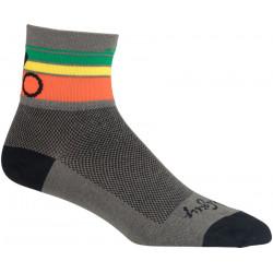 SockGuy Classic Tuck Sock