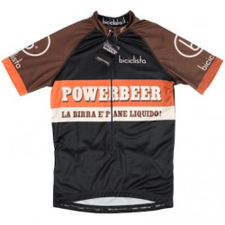 Biciclista Powerbeer 3.0 - Large