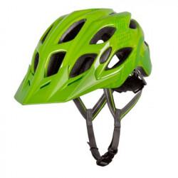 Endura Hummvee Helm