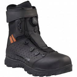 45NRTH Wölvhammer Boa Winter boot - SPD