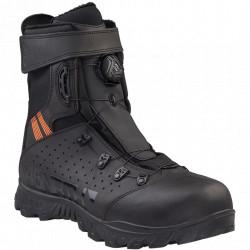 45NRTH Wölvhammer Boa Winter boot - SPD