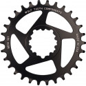 Wolf Tooth Components Direct Mount Drop-Stop Chainring- SRAM BB30