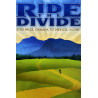 Ride The Divide - DVD
