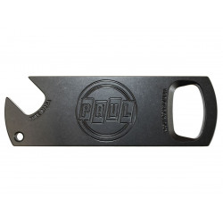Paul Component Bottle Opener