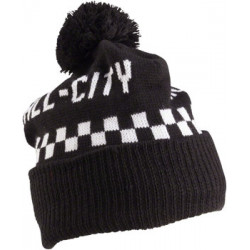 All City - Sledin Cap