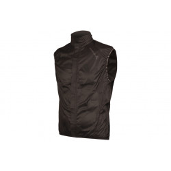 Endura Pakagilet - Black
