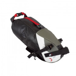 Revelate Designs Vole Seatbag