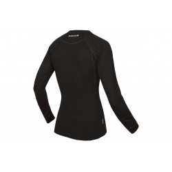 Women's BaaBaa Merino Long Sleeve Baselayer