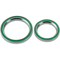 Cane Creek Bearing Set ZN40,36x45, 41mm + 52mm