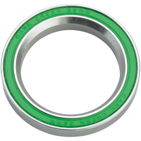 Cane Creek Headset Bearing ZN40, 36x34, 38mm