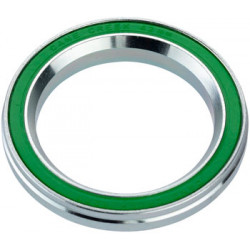 Cane Creek Bearing ZN40, 36x45, 41.8mm