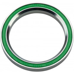 Cane Creek Headset Bearing ZN40, 45x45, 52mm Campy