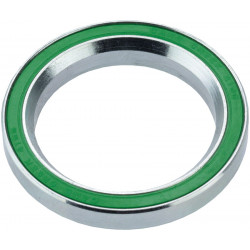 Cane Creek Headset Bearing ZN40, 36x45, 41mm