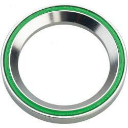 Cane Creek Headset Bearing ZN40, 45x45, 41.8mm Campy