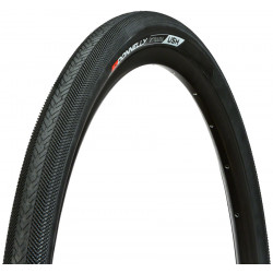 Donnelly Strada USH Tubeless ready