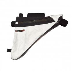 Revelate Cutthroat Frame Bag
