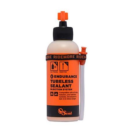 Orange Seal Endurance - with Injector