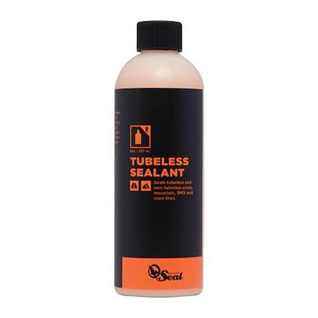 Orange Seal Regular - Refill bottle