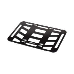 Surly TV Tray Rack Platform Black