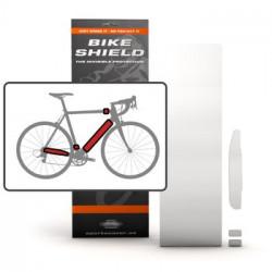 BikeShield Halfpack