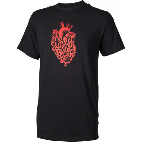 Surly Bike Lover Men's T-Shirt