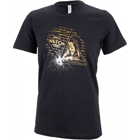 Surly Natch Men's T-Shirt