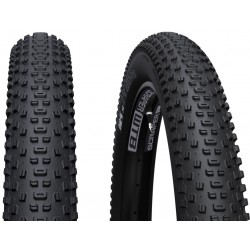 wtb-ranger-275-29plus-mountain-bike-tires