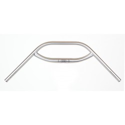 Jones H-Bar® Loop 710 Titanium